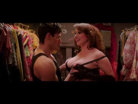 Xxx Mp4 Opening Night Trailer 2016 HD 3gp Sex