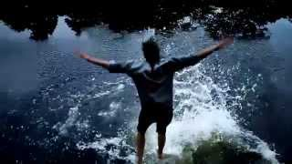 Ben Howard Keep Your Head Up Official Video