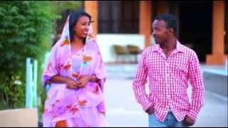 Hot, New Oromo/Oromia Music, Umaree Ali