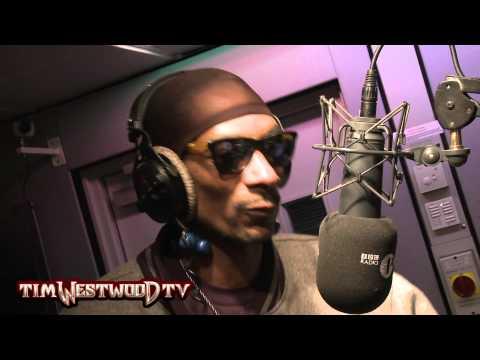 Xxx Mp4 Snoop Dogg Freestyle Westwood 3gp Sex
