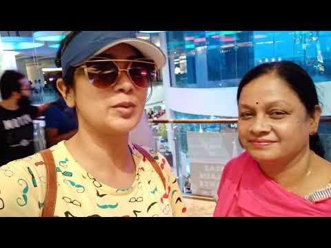 Xxx Mp4 Archita Sahu Spending Sunday At Kolkata 3gp Sex