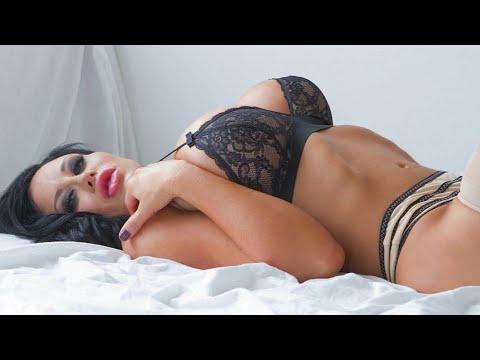 Xxx Mp4 Sybil Stallone Looking Sexy 3gp Sex