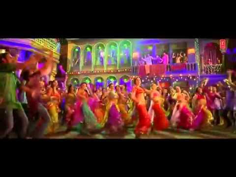 Xxx Mp4 Mere Photo Ko Seene Se Yaar Full Video Lyrics خۆشترین گۆرانی هندی 3gp Sex