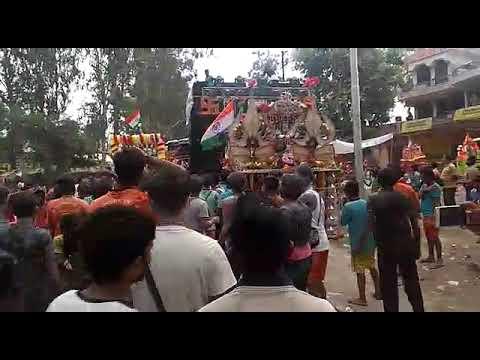 Xxx Mp4 Dj Xxx Gujjar Dj Shri Ram Sound System Aminagar Sarai Competition 2018 3gp Sex