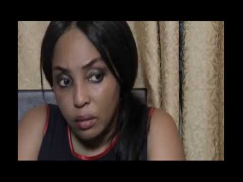 TEST  OF LOVE SEASON 2 - NEW NIGERIAN NOLLYWOOD MOVIE Cover