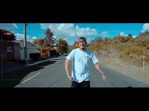 Xxx Mp4 ZAKI SHHH 🤫 Video Oficial 3gp Sex