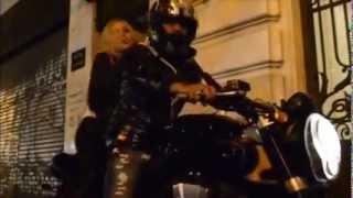 Karina la Princesita/ Videoclip 'Quedate'