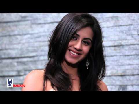 nikki 1 mallu malayalam tamil film actress