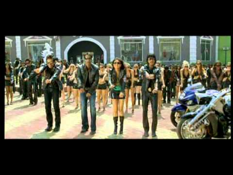 Xxx Mp4 Tha Kar Ke Full Song Golmaal Returns 3gp Sex