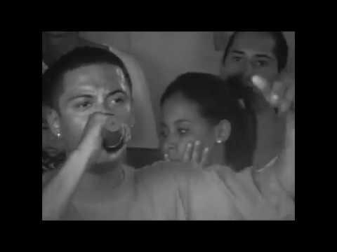 Parapguachoa Mc social en el penal de San Antonio Isla de Margarita