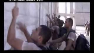 SEAL.4.2 الصاعقة المصرية - اسبوع الجحيم
