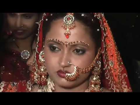 Xxx Mp4 My Sadi Video Jaimaal Part 2 3gp Sex