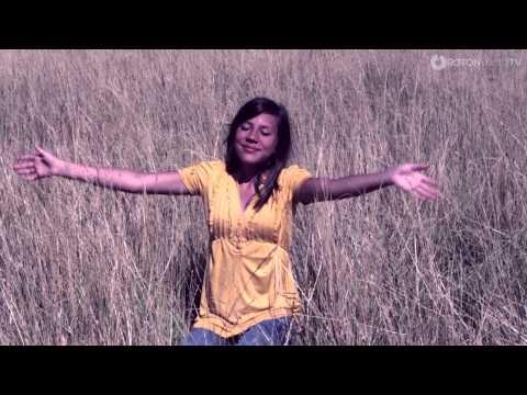 Milk & Sugar feat. Maria Marquez - Canto Del Pilon (Official Music Video)