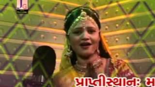 Pancham Na Aarati Raas Garba (Stuti) - Track 2 ( Non Stop Live Gujarati Raas Garba )