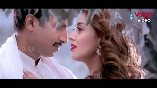 Hansika & Catherine Tresa Video Songs - Bole Ram Bole Ram Song - Volga Videos