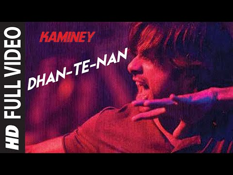Xxx Mp4 Dhan Te Nan Full Song Kaminey Shahid Kapoor Priyanka Chopra 3gp Sex