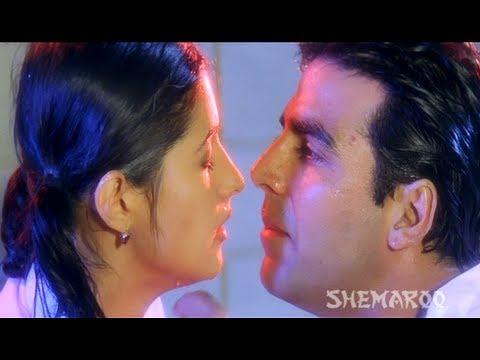 Xxx Mp4 Zulmi Part 8 Of 14 Akshay Kumar Twinkle Khanna Best Bollywood Action 3gp Sex