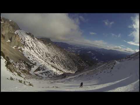 Xxx Mp4 Skitour Rax Karlgraben 3gp Sex