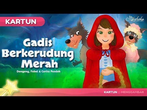 Xxx Mp4 Gadis Berkerudung Merah Kartun Anak Cerita2 Dongeng Anak Bahasa Indonesia Cerita Untuk Anak Anak 3gp Sex