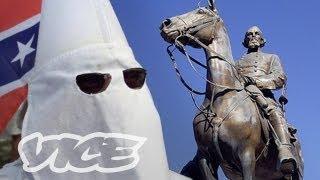 The KKK vs. the Crips vs. Memphis City Council (Part 2/4)