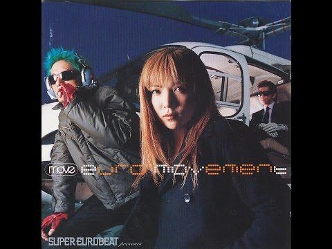 Xxx Mp4 M O V E Super Eurobeat Presents Euro Movement 2000 Full Album 3gp Sex