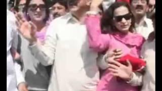 Pakistani MMS Scandal