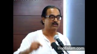 Nari Nirapotta  Mr Shafiul Alam Pradhan Jagpa