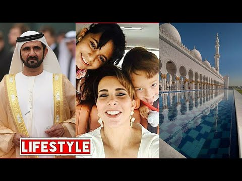 Xxx Mp4 Mohammed Bin Rashid Net Worth House Car Estate Private Jet Yacht Hobbies Early Life 3gp Sex