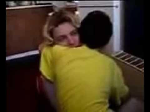 secret betwen Mom and son lovely
