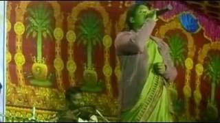 ভায়াইয়া গানের প্রতিযোগিতায় যে গান সবার মন কেড়েছে ::Best Bhawaiya Songs