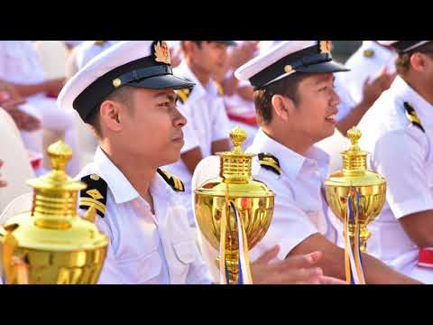 Xxx Mp4 Myanmar Seaman Officer Of The Watch From MES MTC 3gp Sex