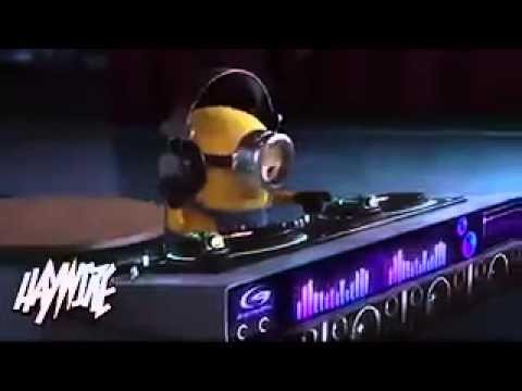 Xxx Mp4 Bideo De Musica 3gp Sex