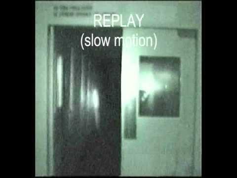 Xxx Mp4 Kempton Park Haunted Hospital 3gp Sex