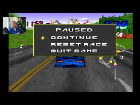 Xxx Mp4 San Francisco Rush Extreme Racing PS1 Live Stream 3gp Sex