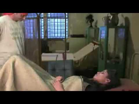Sardar And Wife Best Love Story Comedy Funny Sex
