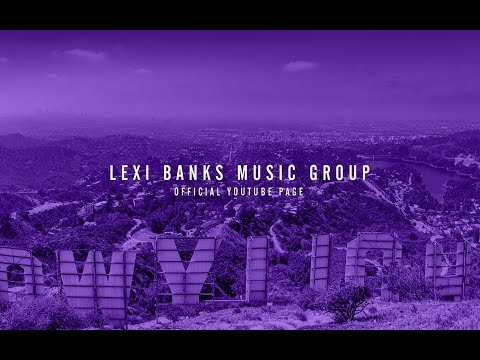 Xxx Mp4 FREE Nipsey Hussle Type Beat City Of Dreams By Lexi Banks 2018 3gp Sex