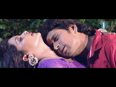 Xxx Mp4 Odhni Daba Ke Rakha Hit Romantic Bhojpuri Movie Full Song Hero Gamchawala 3gp Sex