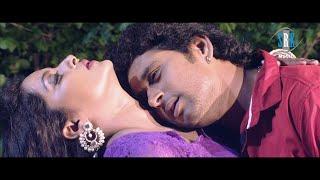 Odhni Daba Ke Rakha | Hit Romantic | Bhojpuri Movie Full Song | Hero Gamchawala