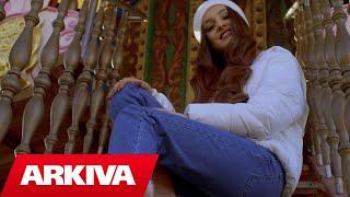 don1ka - Love Love (Official Video 4K)