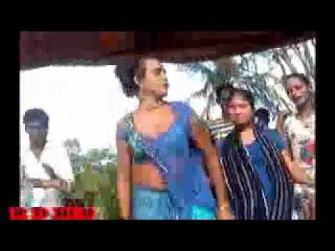 Xxx Mp4 Bangla Sex Dance Hot Video 2017 3gp Sex