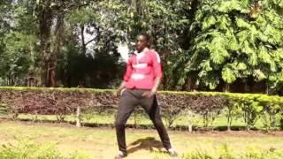 Shadrack Kioko Kwa Imani Official Video