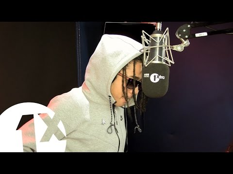 Xxx Mp4 Fire In The Booth – Nafe Smallz 3gp Sex