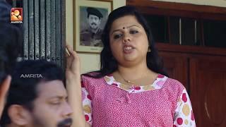 Aliyan VS Aliyan   Comedy Serial by Amrita TV   Episode : 119   Karimoorkhan