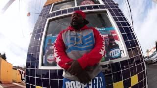 Joe Blow - Million Dollar Dream (feat. Mistah Fab)