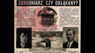 ZE† - 1934 Prod. Sayyid
