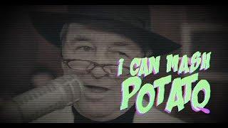 "Ian Gillan & The Javelins ""Do You Love Me"" Official Lyric Video"