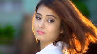 Sustari - Rozan Adhikari Ft. Nawaz Ansari | New Nepali Pop Song 2015