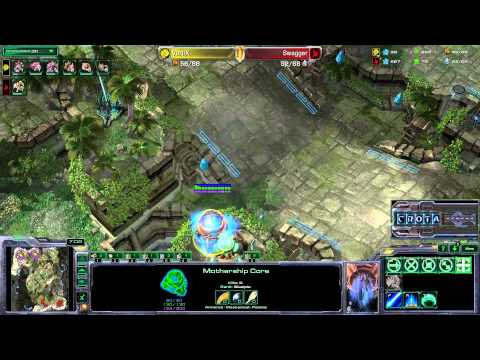 Xxx Mp4 Teamstory Cup MVP Vs Karon3 G9 StarCraft 2 HOTS085 3gp Sex