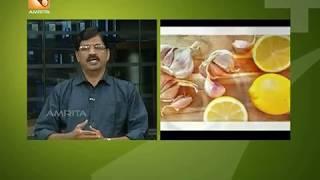 പൈൽസും ഹോമിയോചികിത്സയും  |Health News:Malayalam |02nd Nov [ 2018 ]