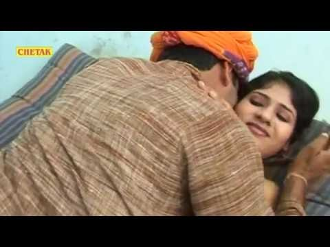 Mohe Balam Doctor Milgyo Na Dabo Chatiya - ना दाबो छतिया - Rajasthani Hot Songs